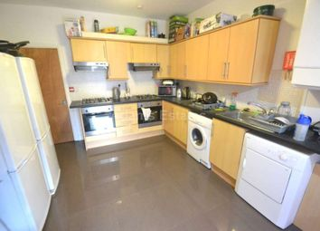 Thumbnail 7 bed end terrace house to rent in Addington Road, Reading