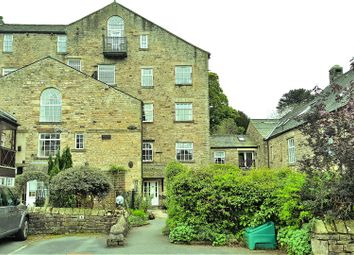 Thumbnail 1 bed flat for sale in Low Mill, Caton, Lancaster