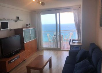 Thumbnail 2 bed apartment for sale in Platja D'aro, Costa Brava, Girona, Spain