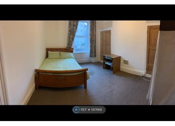 Room to rent in Plymouth, Plymouth PL4