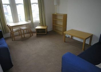 Thumbnail 2 bedroom flat to rent in Laytonia Avenue, Heath