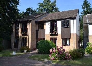 2 bed flat for sale in The Starting Gate, Newbury, Berkshire RG14