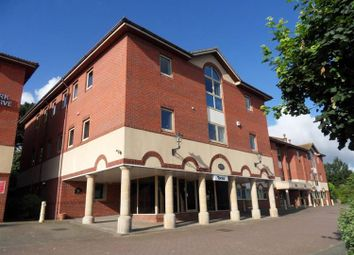 Thumbnail Warehouse to let in Park Five Business Centre, Harrier Way, Sowton Industrial Estate, Exeter
