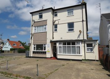 Thumbnail 1 bedroom flat for sale in West Avenue, Clacton-On-Sea