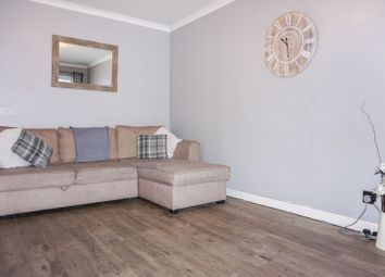 1 bed maisonette for sale in Earns Heugh Circle, Aberdeen AB12
