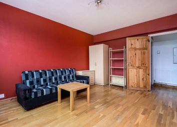 Thumbnail 1 bed flat for sale in Medfield Street, London