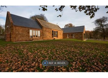 Thumbnail 2 bed detached house to rent in Banbury Road, Great Tew, Chipping Norton
