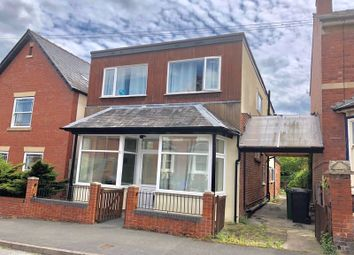 1 bed property to rent in Stanhope Street, Hereford HR4