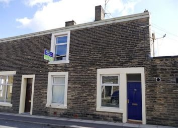 Thumbnail 1 bed flat to rent in Washington Street, Accrington