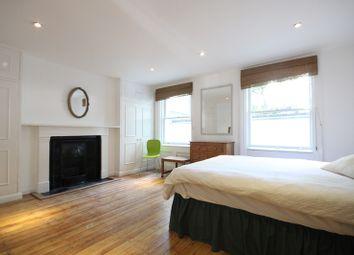 Thumbnail 2 bed flat to rent in Camden Road, Camden