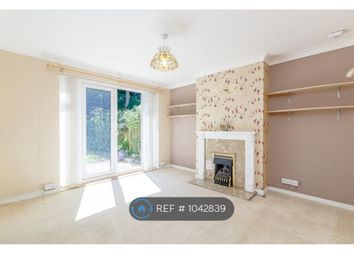 2 bed maisonette to rent in Croft Close, Chislehurst BR7