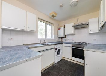 Thumbnail 4 bed terraced house to rent in Hospital Way, London
