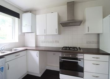 2 bed terraced house to rent in Sterling Place, London W5