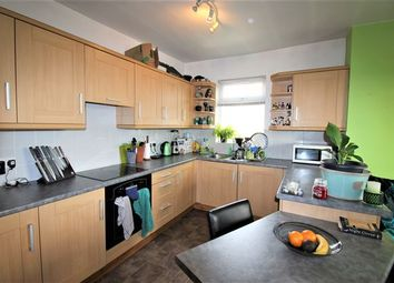 Thumbnail 1 bedroom flat to rent in Furnace Lane, Sheffield, South Yorkshire