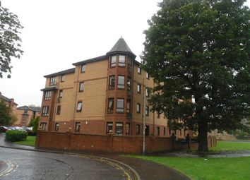 2 bed flat to rent in Millstream Court, Paisley, Renfrewshire PA1