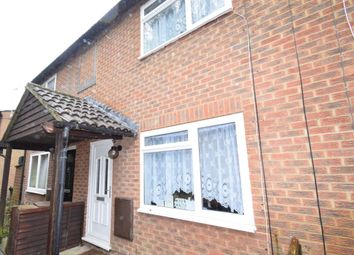 Thumbnail 1 bed property to rent in Westfield Walk, High Wycombe