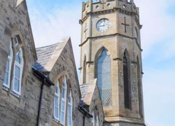 Thumbnail 2 bed flat for sale in 13, York Road, Hillview Apartments, Newton Stewart DG86Js
