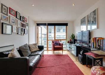 Thumbnail 1 bed flat for sale in The Boulevard, Hunslet, Leeds