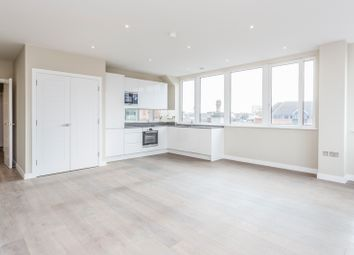 Thumbnail 2 bed flat for sale in High Street Bromley, London
