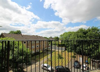 Thumbnail 2 bed property to rent in Ash Tree Close, Surbiton
