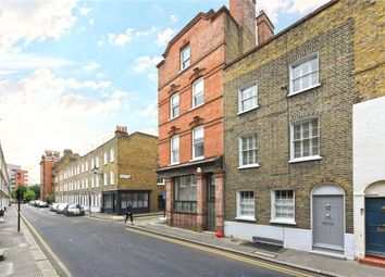 Thumbnail 3 bed property for sale in Rawstorne Street, London