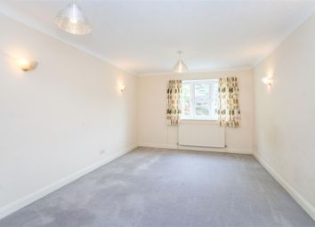 Thumbnail 1 bed flat for sale in Copthorne Court, Station Road, Leatherhead