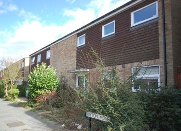 Thumbnail 4 bed terraced house to rent in Payton Mews, Canterbury
