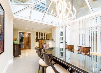 Thumbnail 4 bed property for sale in Southlands Drive, Wimbledon, London
