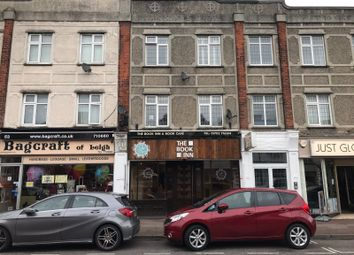 Thumbnail Restaurant/cafe for sale in Broadway West, Leigh-On-Sea, Essex