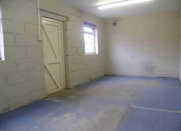 Thumbnail Commercial property to let in Southend Road, Rettendon Common, Chelmsford