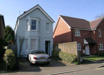 Photo of Candlemas Lane, Beaconsfield HP9