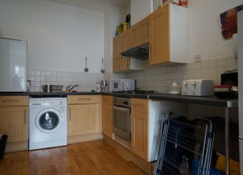 Thumbnail 2 bed flat to rent in Salusbury Road, Queens Park