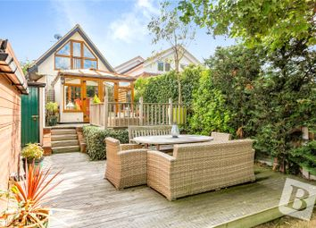 Nags Head Lane, Brentwood CM14. 5 bed property for sale