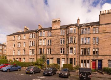 Thumbnail 2 bedroom flat for sale in 16/6 Spottiswoode Road, Marchmont