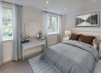 3 bed semi-detached house for sale in Wey Hill, Haslemere, Surrey GU27