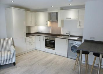 Thumbnail 1 bed flat to rent in Lantern Court, High Street, Ely
