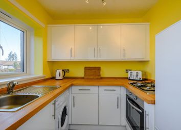 1 bed bungalow for sale in Station Road, Kelty KY4