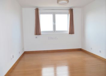 Thumbnail 1 bed flat to rent in Porchester Mead, Beckenham