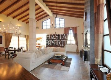 Thumbnail 6 bed villa for sale in Palmanova, Calvià, Majorca, Balearic Islands, Spain