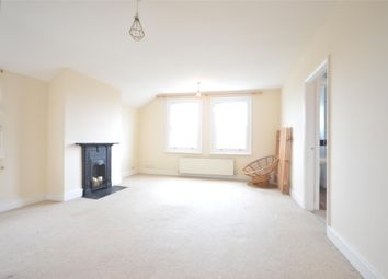 Thumbnail 2 bedroom flat to rent in Salford Road, Balham