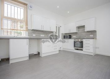 Thumbnail 3 bed terraced house to rent in Havelock Road, London