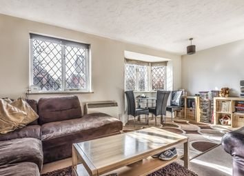 2 bed flat for sale in Parkview Road, London SE9