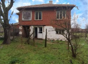 Thumbnail 2 bed country house for sale in Sharkovo, Sharkovo, Bulgaria