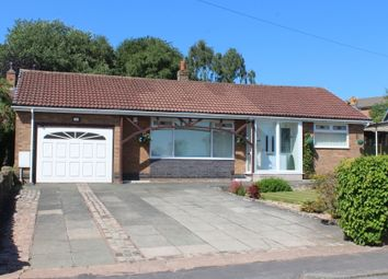 Thumbnail 3 bed bungalow for sale in Broad Lane, St. Helens