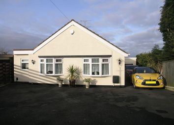 Thumbnail 2 bed detached bungalow for sale in Uplands, Hayley Green, Halesowen