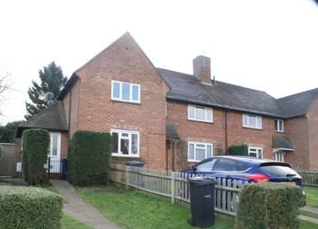 Thumbnail 2 bed flat to rent in Croft Road, Witley