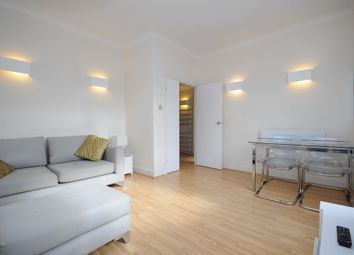 Thumbnail 2 bed flat to rent in 1A Belvedere Road, County Hall, London, London