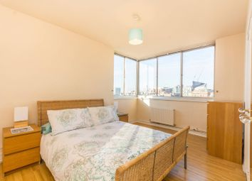 Thumbnail 2 bed flat for sale in Quadrangle Tower, Hyde Park Estate