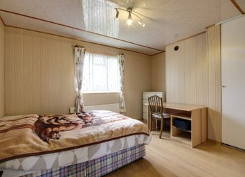 Thumbnail 3 bed semi-detached house for sale in Foljambe Drive, Dalton, Rotherham