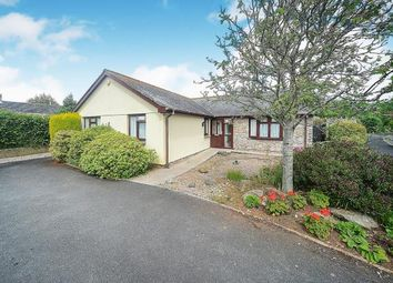 Thumbnail Bungalow for sale in Stoke Gabriel, Totnes